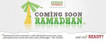 marhaban-ramadhan-2014