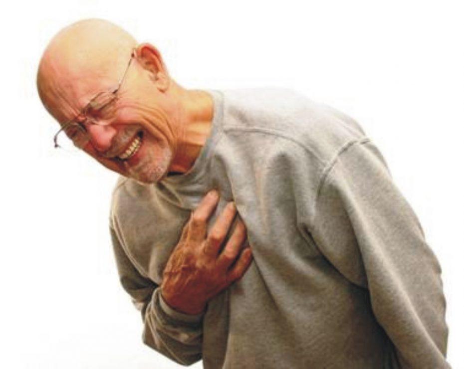 Vivix Membantu Penyakit Jantung