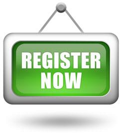 registration-image (1)