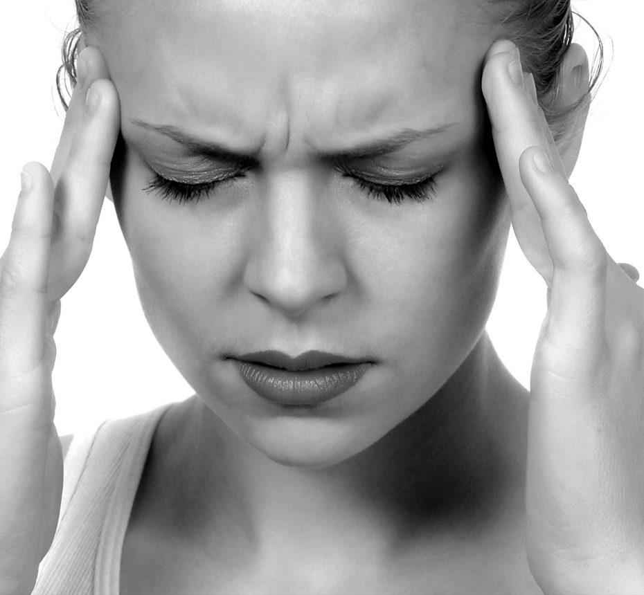 Punca dan Cara Mengatasi Migrain
