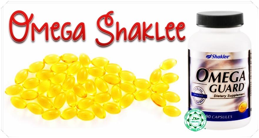 omega-guard-shaklee