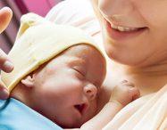penyusuan ibu perlukah milkbooster?