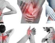 sakit pinggang lenguh kaki